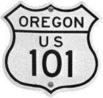 highway-101