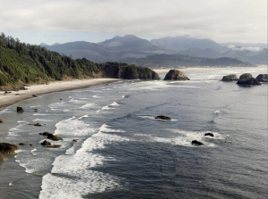 north-oregon-coast-2