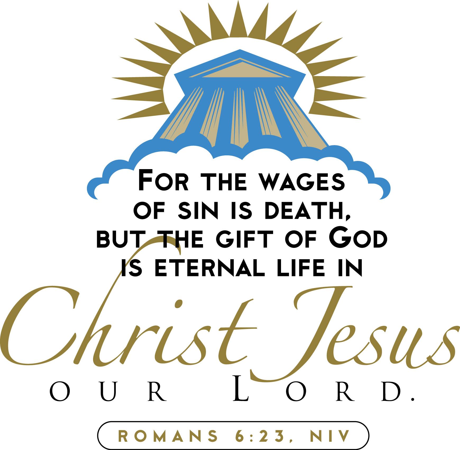 eternal life | 101 Bible Study