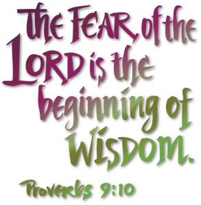 proverbs_8480c