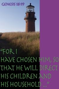 lighthouse_1693c
