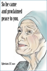 peace_2935c