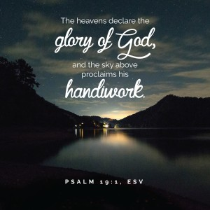 psalm_13511ac