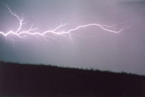 lightning2000_02_25_12
