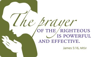 prayer_8774c