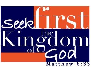 kingdom_1700c