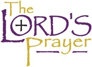 prayer_1028c