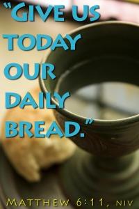 bread_5989c