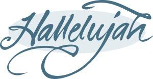 hallelujah_6500c