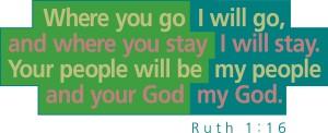 ruth116c
