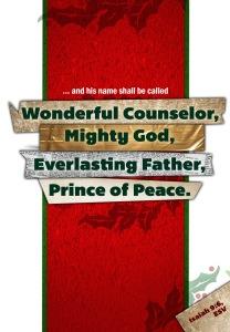 christmas_12431c