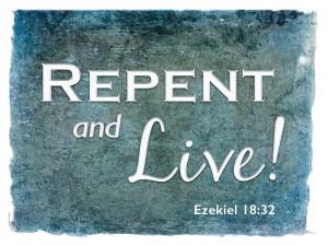 repent_16175c