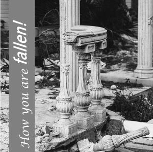 ruins_17345ac