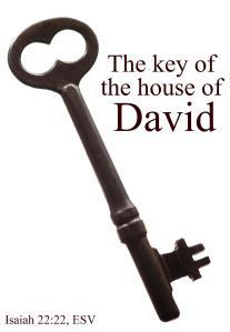 key_11334c