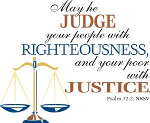 judge_4421c